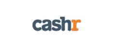 cashr-koppeling-maken-met-microsoft-power-bi