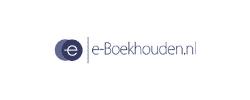 e-boekhouden-koppeling-maken-met-microsoft-power-bi