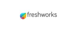 freshwork-koppeling-maken-met-microsoft-power-bi