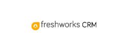 freshmarketer-koppeling-maken-met-microsoft-power-bi