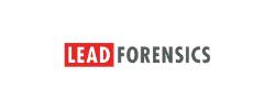 lead-forensics-power-bi-koppeling