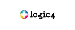 logic4-power-bi-koppeling