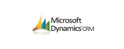 microsoft-dynamics-crm-koppeling-power-bi