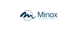 power-bi-koppeling-minox