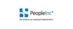 powerbi-koppeling-peopleinc