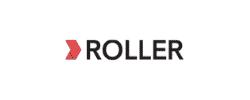 power-bi-koppeling-roller
