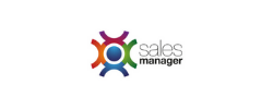 power-bi-koppeling-salesmanager