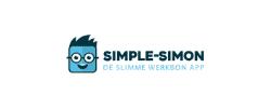 power-bi-koppeling-simple-simon