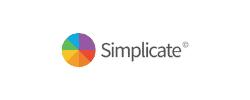 power-bi-koppeling-simplicate