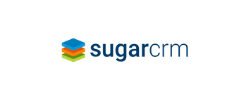 power-bi-koppeling-sugarcrm