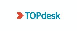 power-bi-koppeling-topdesk