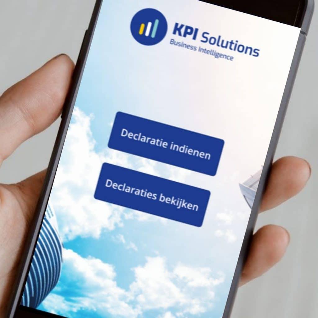 power-apps-declaratieapp-automatiseren