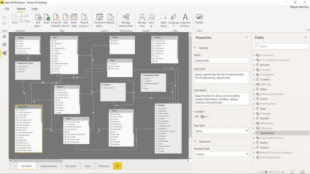 microsoft-power-bi-desktop-of-power-bi-online