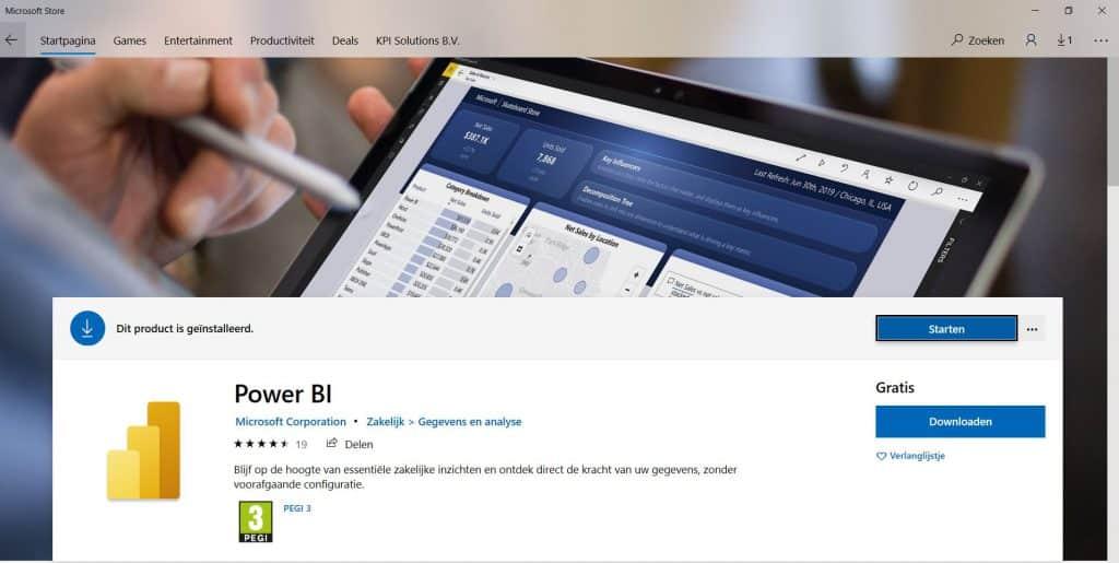 power-bi-app-analyse