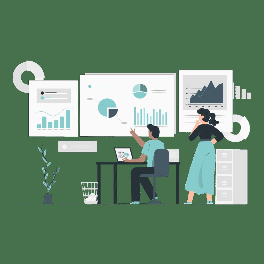 kpi-solutions-nijmegen-business-intelligence