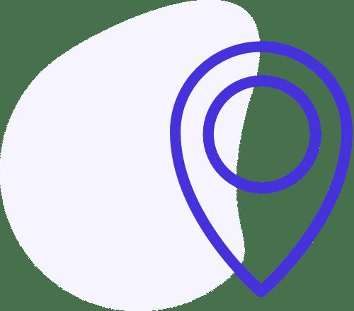 kpi-solutions-nijmegen