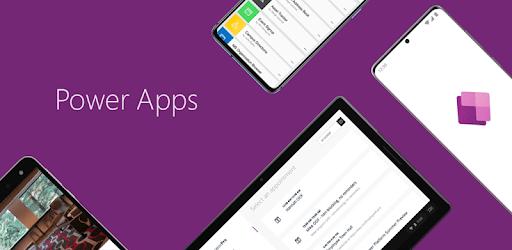 wat-is-microsoft-power-apps