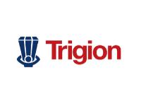 trigion-logo