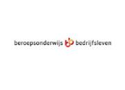 beroepsonderwijs-logo