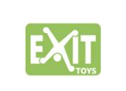 exit-toys-logo