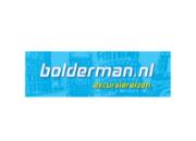 bolderman-logo