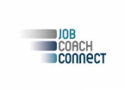 job-coach-logo