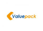 valuepack-logo
